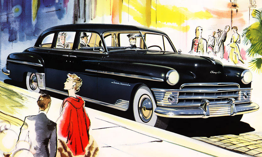 1950-chrysler-crown-imperial